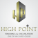 Office Administrator at High Point