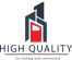 Mechanical Engineer ( Site Engineer ) - 6th Of October at High Quality For Trading And Contracting