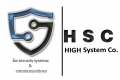 Jobs and Careers at High System Egypt
