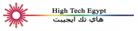 Jobs and Careers at High Tech. Egypt Egypt