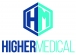 Product Manager at Higher Medical