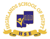 Jobs and Careers at Highlands School of Egypt Egypt