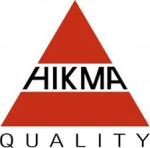 hikma pharmaceuticals Hikma pharmaceuticals plc stock - hikuk news, historical stock charts, analyst ratings, financials, and today's hikma pharmaceuticals plc stock price.