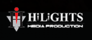 Jobs and Careers at Hilights group Egypt