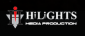 Motion Graphic Designer at Hilights group