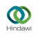 Network Engineer at Hindawi