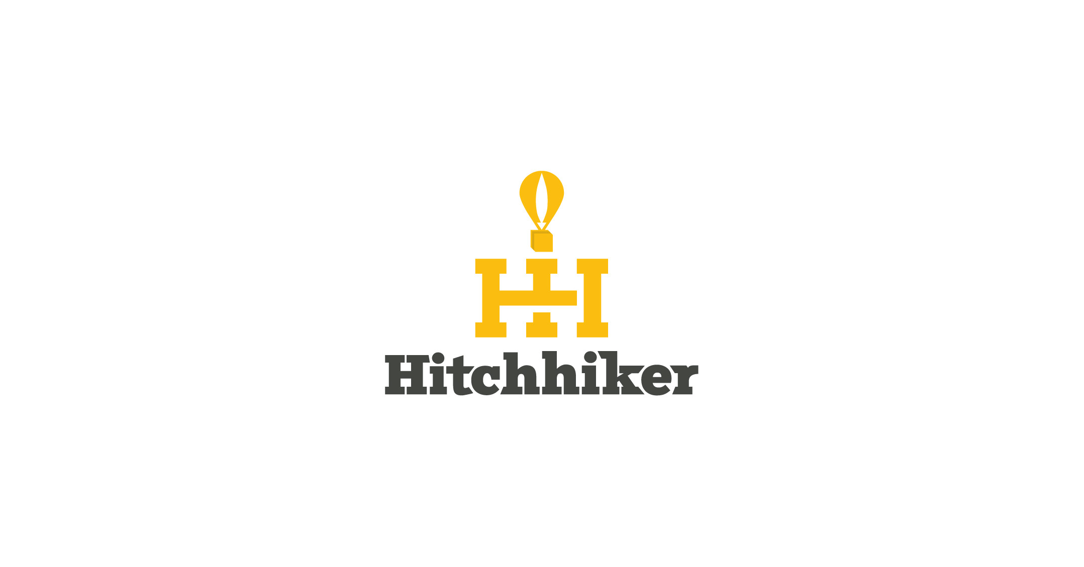 Job: Senior Android Engineer at Hitchhiker in Cairo, Egypt