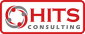 Microsoft Dynamics CRM Developer at Hits-Consulting
