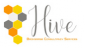 Property Consultant at Hive