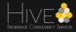 Senior Sales Real Estate Consultant at Hive