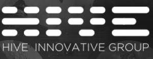 Hive Innovative Group Logo