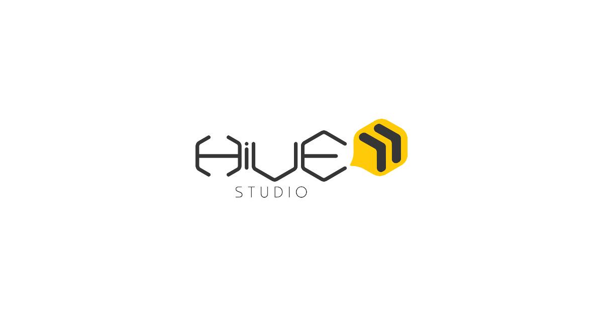 صورة Job: Senior Sales Account Manager at Hive Studio in Cairo, Egypt