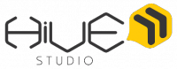 Jobs and Careers at Hive Studio Egypt