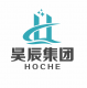 Jobs and Careers at HoChen Group Co., Ltd Egypt