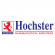 R&D Section Head - Formulation at Hochster