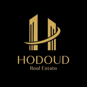 Hodoud developments Logo