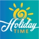 Jobs and Careers at Holiday Time Travel & Tourism Egypt