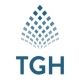 Jobs and Careers at Hollywood TGH Services LLC Egypt