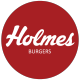 Jobs and Careers at Holmes Burgers Egypt