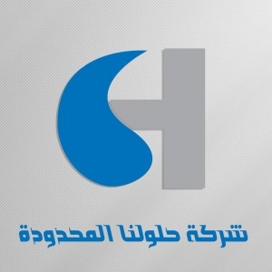 Hololona Limited Co. Logo