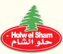 Jobs and Careers at Holw El Sham Egypt