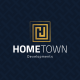 Jobs and Careers at Home Town Egypt