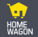 Graphic Designer & Social Media Specialist at HomeWagon