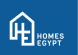Admin Assistant at Homes Egypt