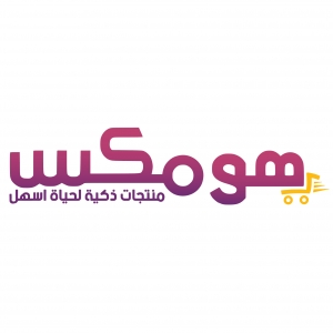 Homex Shop Logo