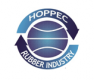Jobs and Careers at Hoppec Egypt