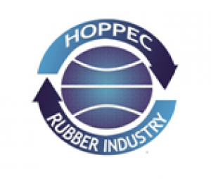 Hoppec Logo