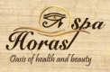 Jobs and Careers at Horas Spa Company Egypt