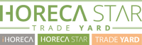 Jobs and Careers at Horeca Star Egypt
