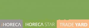 Horeca Star Logo