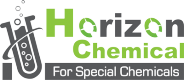 Sales Specialist (Chemicals)