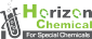 Purchasing Specialist at Horizon Chemical for Special Chemicals