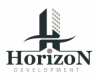 Jobs and Careers at Horizon Development Egypt
