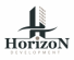 Sales Property Consultant at Horizon Development