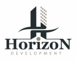 Horizon Development Logo