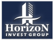 Jobs and Careers at Horizon Invest Egypt
