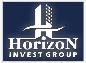Horizon Invest Logo