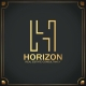 Jobs and Careers at Horizon Egypt