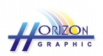 Jobs and Careers at Horizon Graphic Egypt