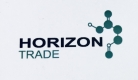 Jobs and Careers at Horizon Trade Egypt