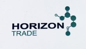 Horizon Trade Logo