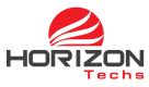 Jobs and Careers at HorizonTechs Egypt