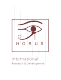 Jobs and Careers at Horus International for Research & Development Egypt