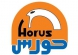 Fluent English Teacher at Horus Language Schools