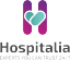 Business Development Executive at Hospitalia