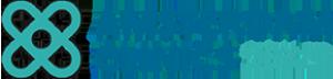 Amsterdam Clinics Logo